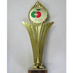 2012-kybok-sadovod-i-fermer2